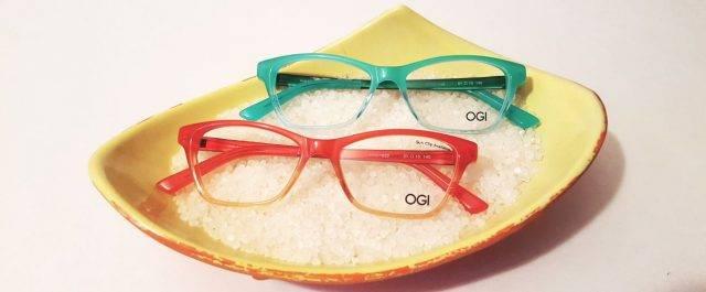 OGI-teal-orange-3-sm-slide-640x265