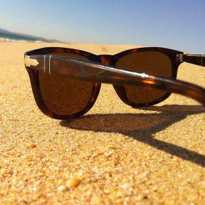 sunglasses 700