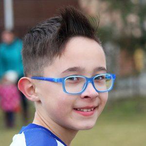 kids love glasses 700