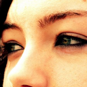 eye tips 700