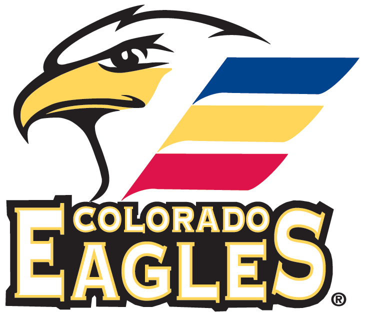 colorado eagles - eye care - Fort Collins, CO