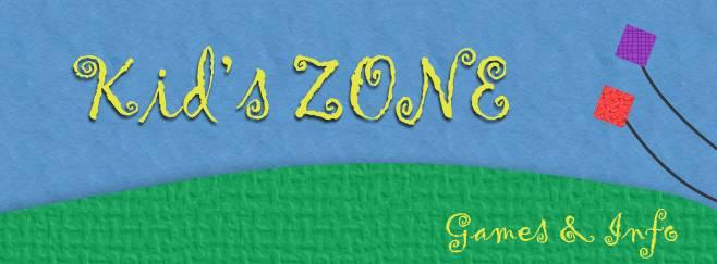 kids_zone