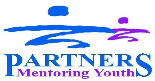 partners mentoring youth - Eye Doctor, Windsor, Wellington & Loveland, CO