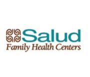 salud family health centers squarelogo - eye doctor, Fort Collins, CO