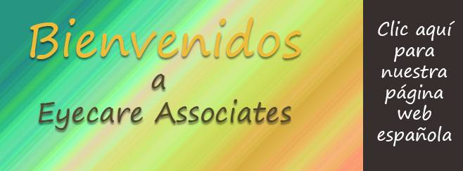 spanish_page_banner