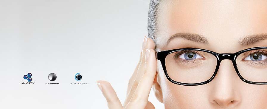 viralux - Quality Eyeglass Lenses in Fort Collins, CO