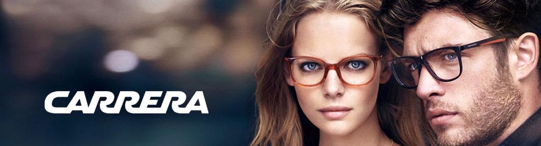 Eye Care, Woman Wearing Vera Wang sunglasses in Windsor,CO