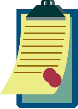 clipboardclipart