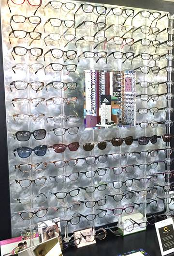 eyeglasses hattiesburg ms