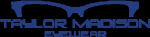 heritage cropped Logo11