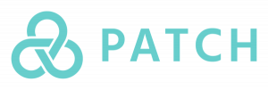 Patch Vision Insurance Logo