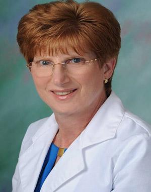 dr_teich