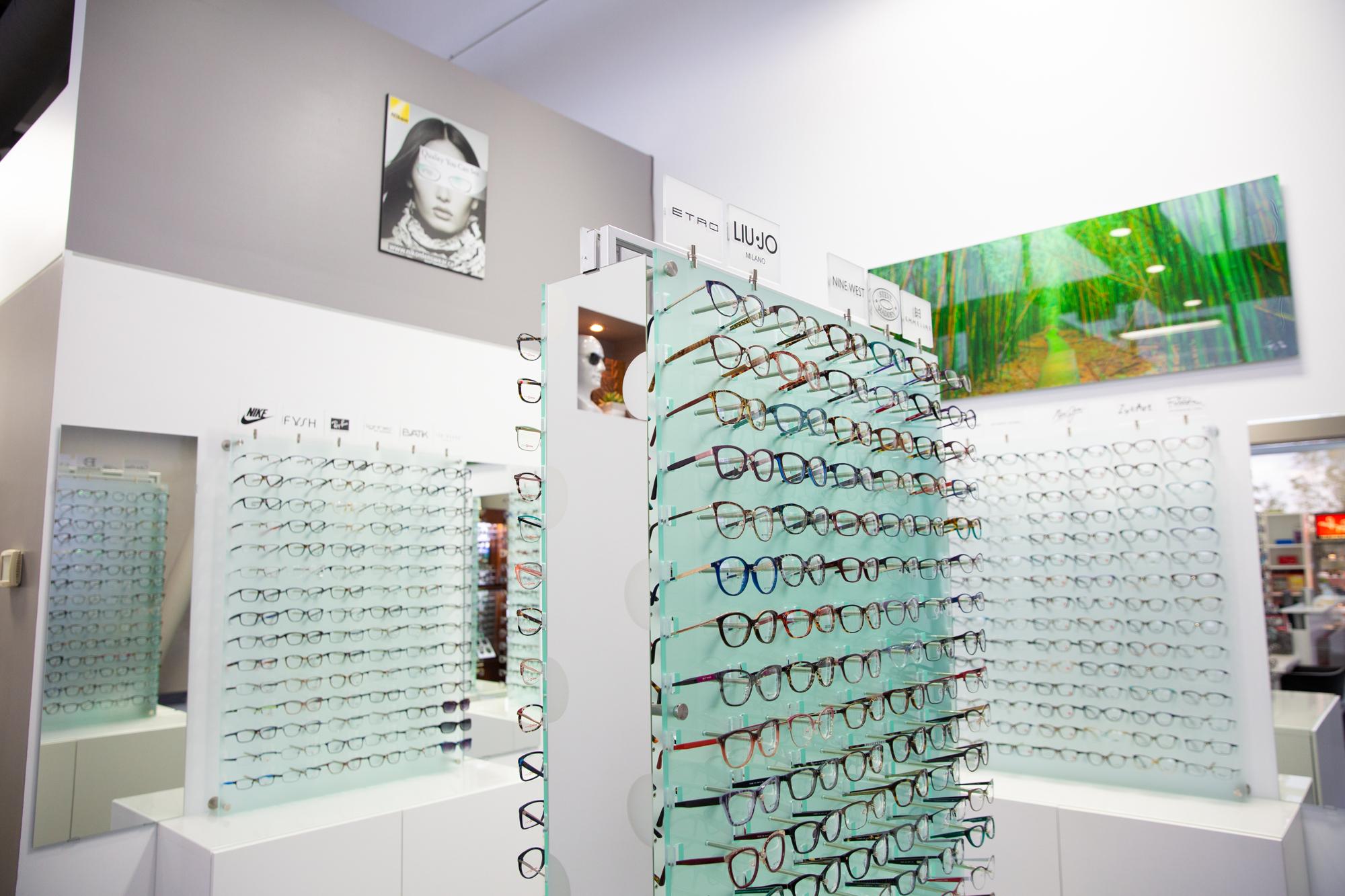 Century Vision Care 002