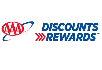 discounts rewards 400x273 final