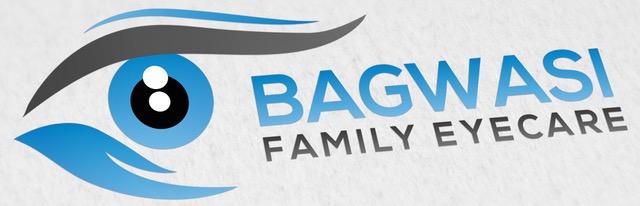 Bagwasi Family Eyecare