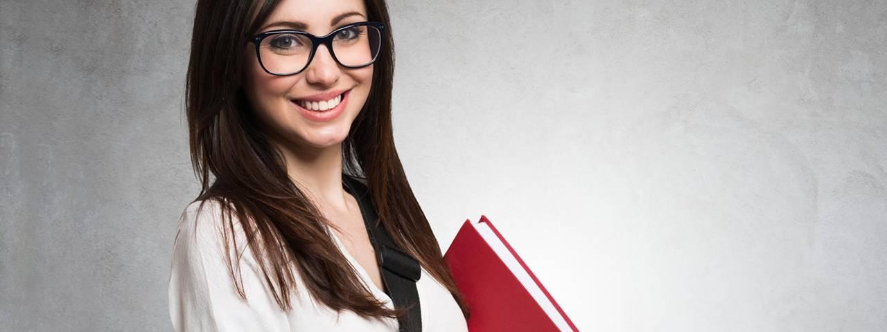 School-Girl-Happy-Glasses-1280x480