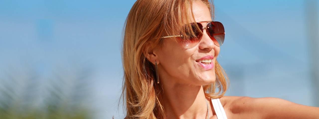 lady-40-sunglasses-1280x480
