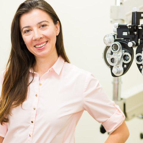 Optometrist-Dr.-Elena-Filatova-480x480.jpeg