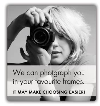 1 Opticians Photographs