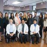 Eye Care Team in Santa Cruz
