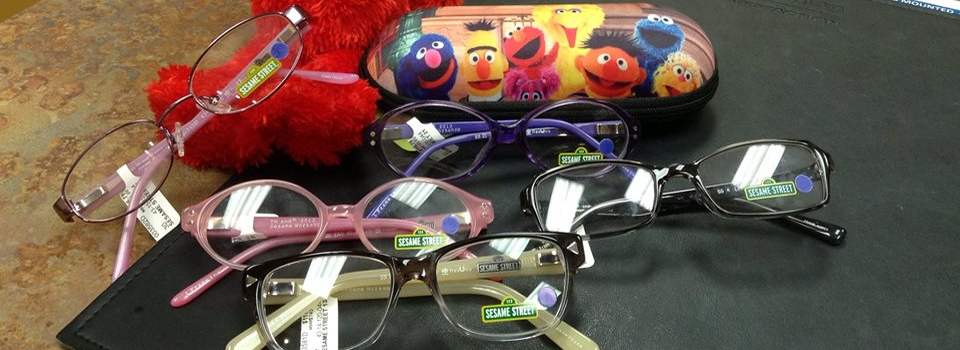 slide-kids-glasses.png