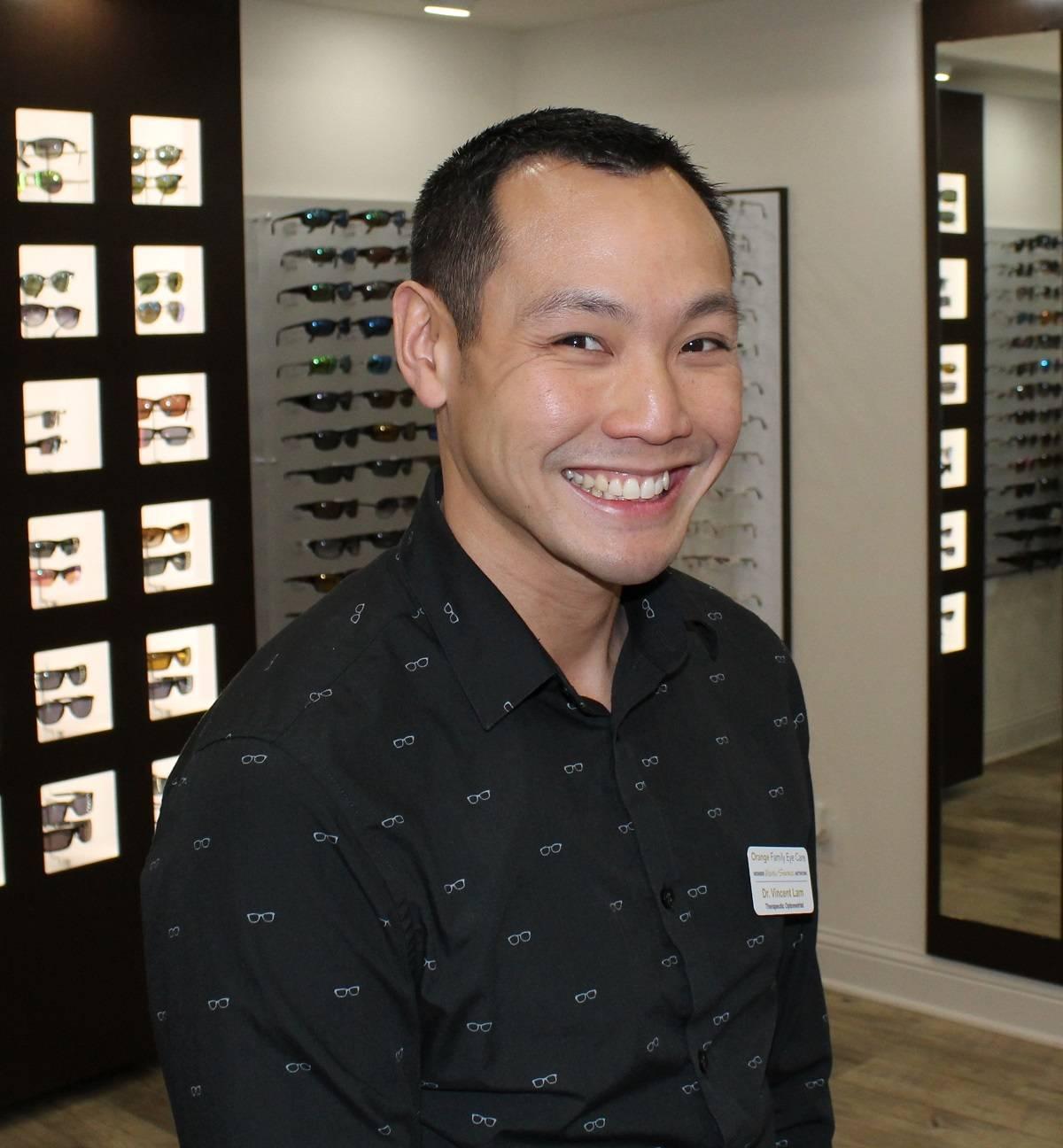 Dr.-Lam-orange-family-eye-care