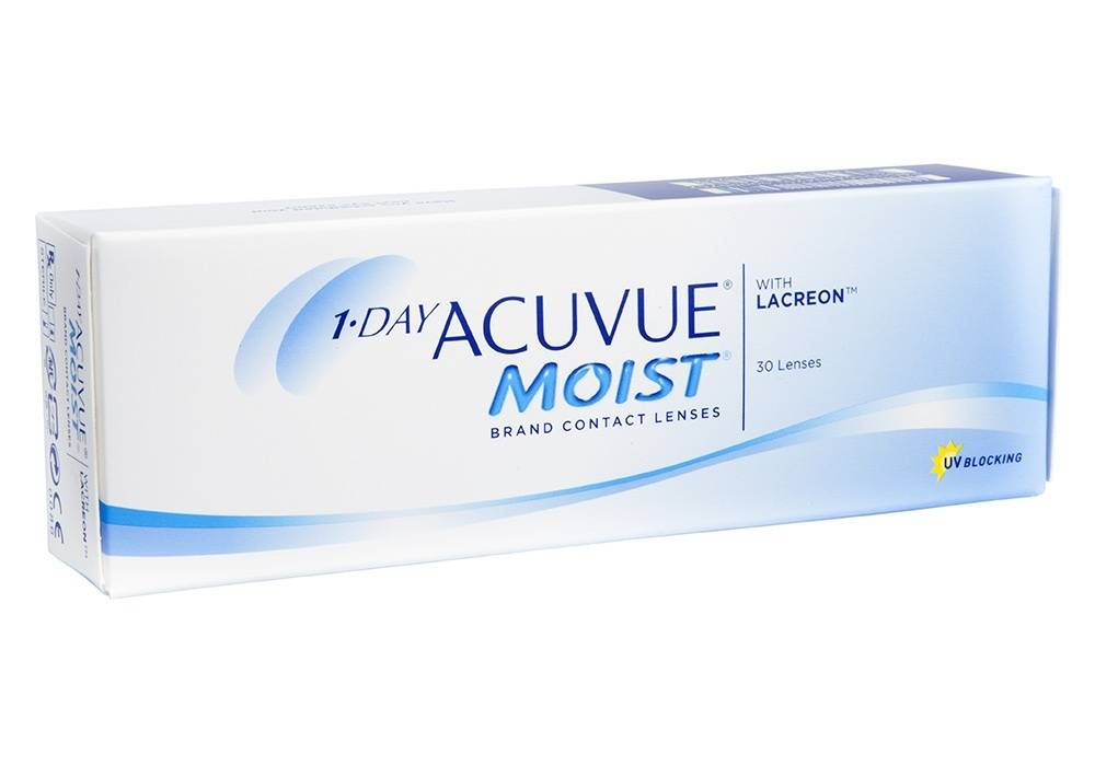 1 day acuvue moist me productPageXtraLarge