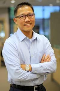 Dr. Park