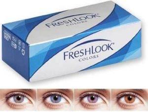 freshlooks