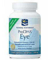 prodhaeye