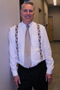 Dr Krivacic photo3