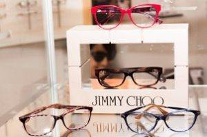 jimmy_choo_display