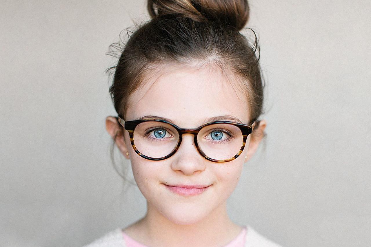 kids jonas pauley eyewear 1280×853