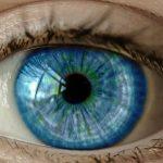 Eye Emergencies, Eye Doctor in Haymarket, VA