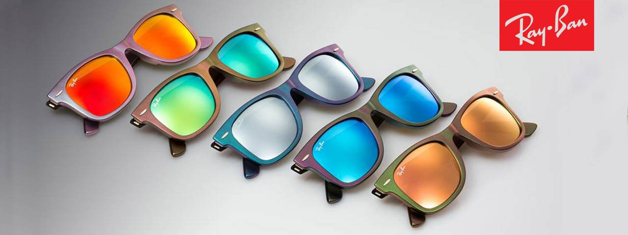 Ray-Ban-BNS-1280x480