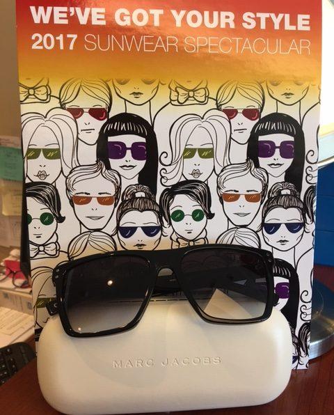 Dr-Shwom-Sunwear-Spectacular-e1492456784849