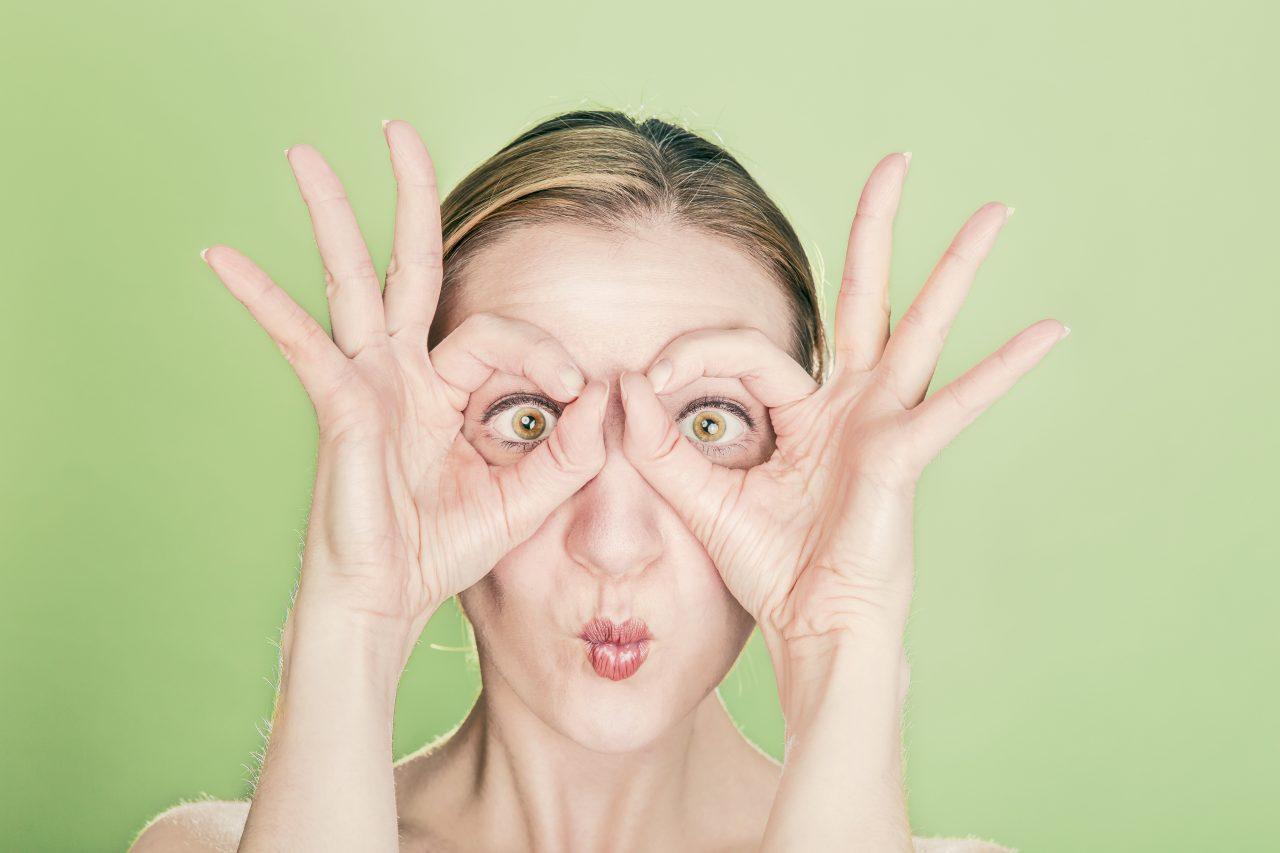 person-woman-eyes-face-e1512413889227