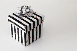 gift 4663231 1920