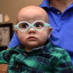 Laria Eye Care Children's Eye Exam FAQ