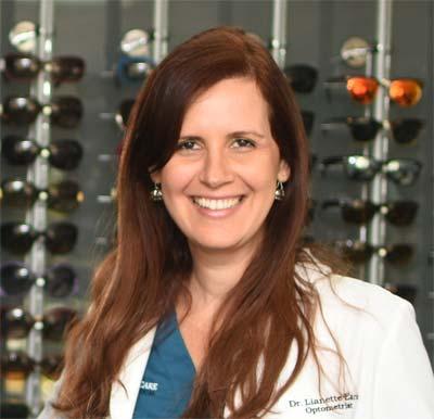 dr.-laria
