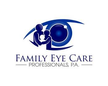Family Eye Care Professionals PA