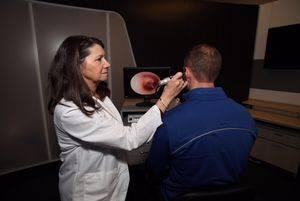 hearing specialist Harrisburg, PA