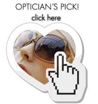 OpticiansPickClickHere