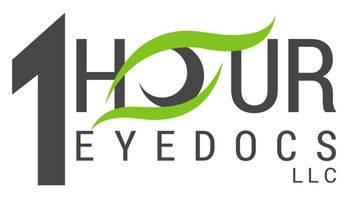 1HourEyeDocs
