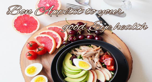 The_best_and_worst_foods_for_eye_health-