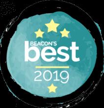 BeaconsBest