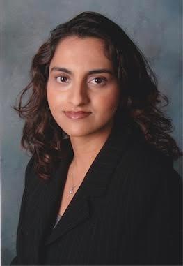 Dr.-Tanya-Sharma.png