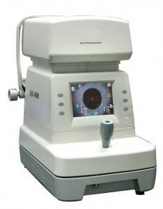 eye exams South Chesterfield County