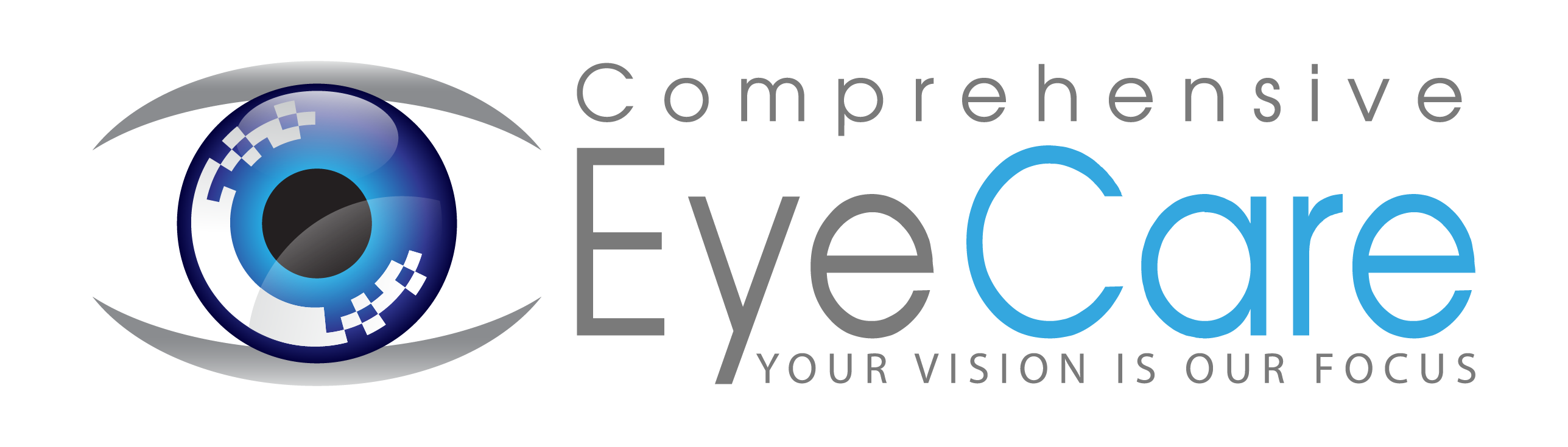 Comprehensive Eyecare of Virginia