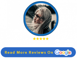 Eye Doctor Testimonials Google